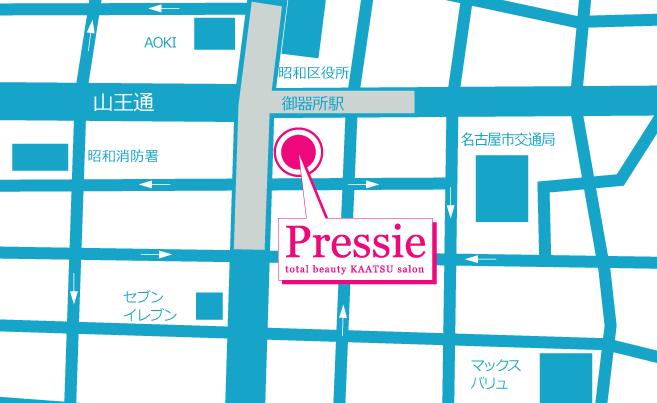 map_0315_1